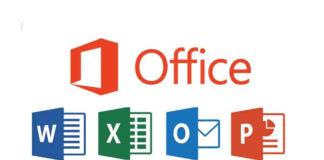 memperoleh microsoft office murah